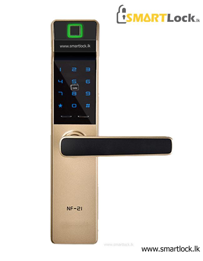 residence-fingerprint-door-lock2/