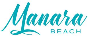 manara beach beruwala