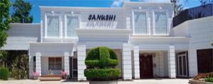 sanushi-aththanagalla