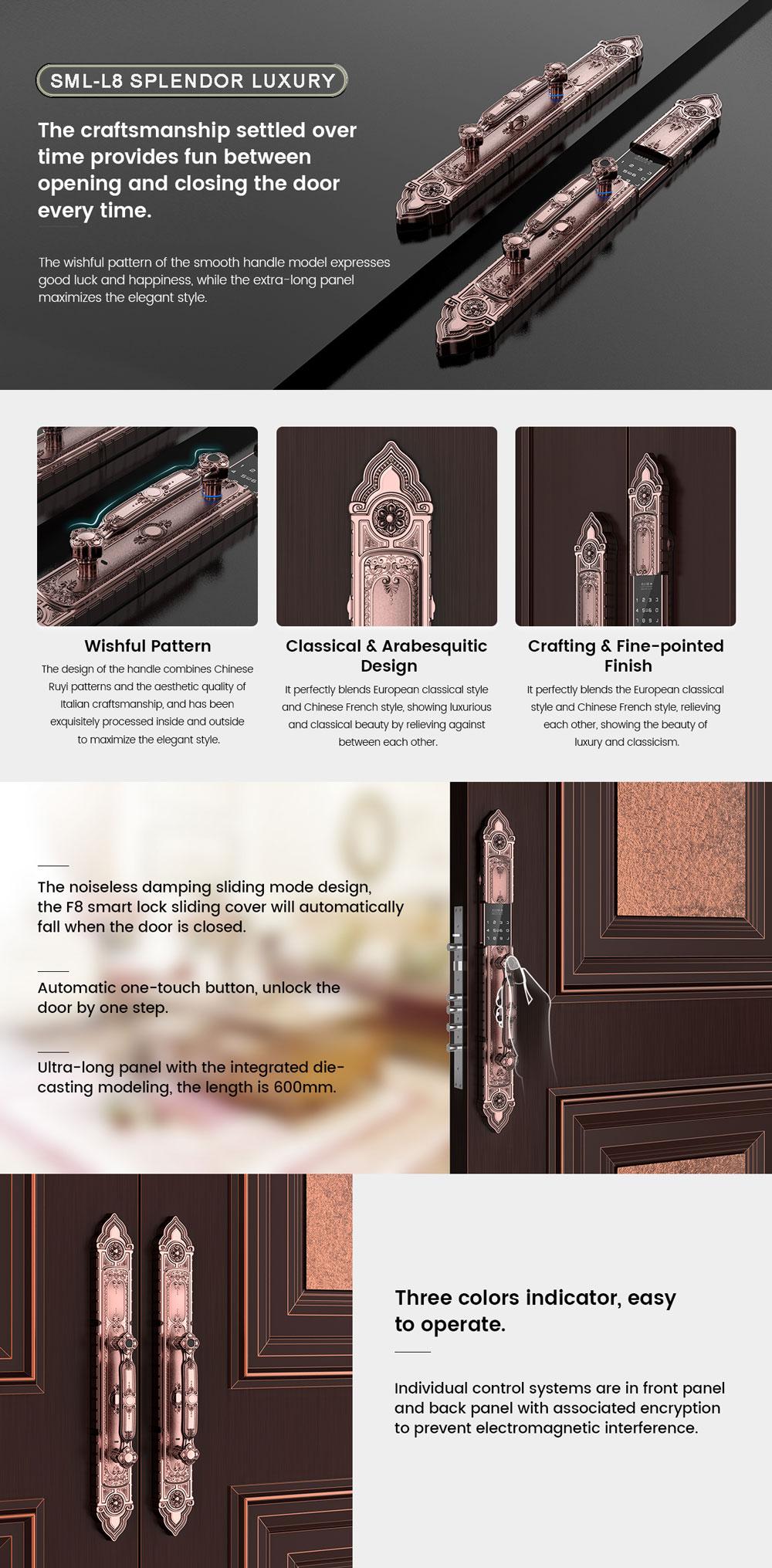 SML-L8-luxury-lock-sri-lanka